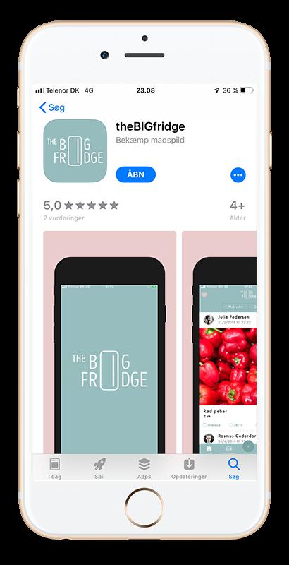 app i App Store